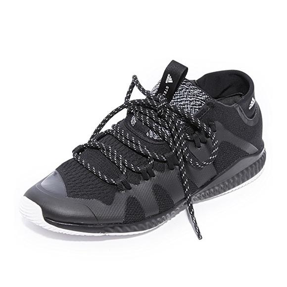 Adidas By Stella Mccartney Crazy Train